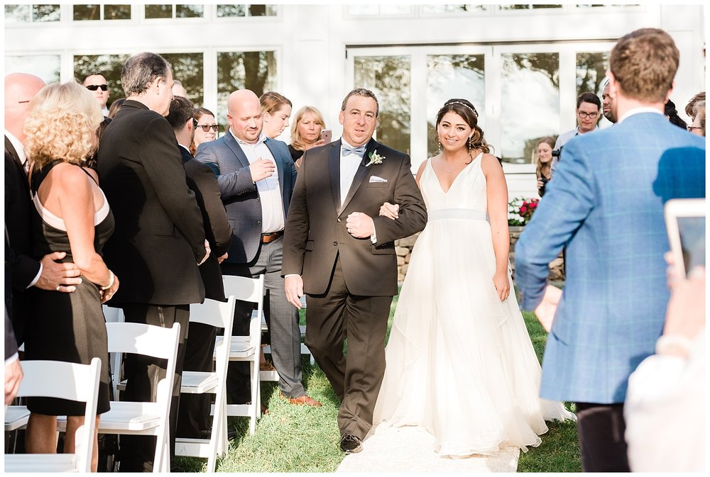 Indian-Trail-Club-Franklin-Lakes-NJ-Summer-Stylish-Wedding-Photographer-Photo-_0144.jpg