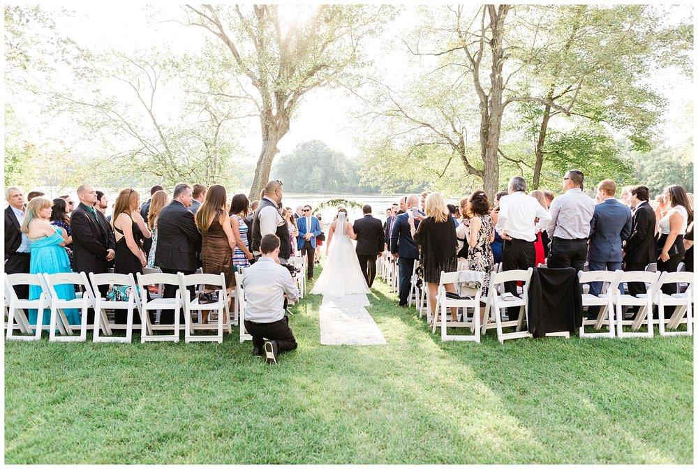 Indian-Trail-Club-Franklin-Lakes-NJ-Summer-Stylish-Wedding-Photographer-Photo-_0145.jpg