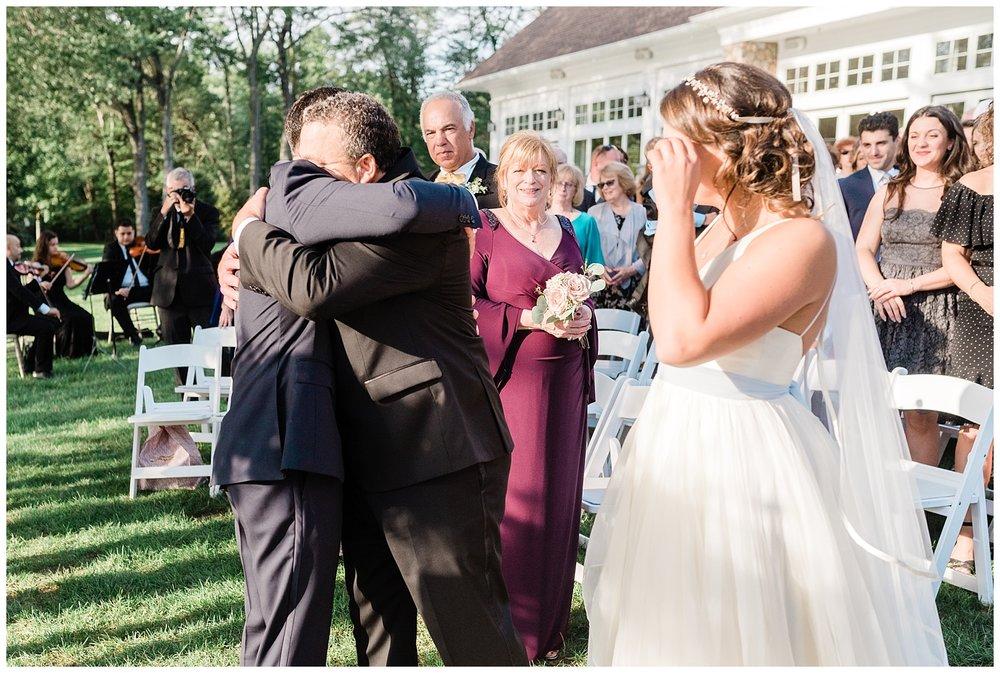 Indian-Trail-Club-Franklin-Lakes-NJ-Summer-Stylish-Wedding-Photographer-Photo-_0147.jpg