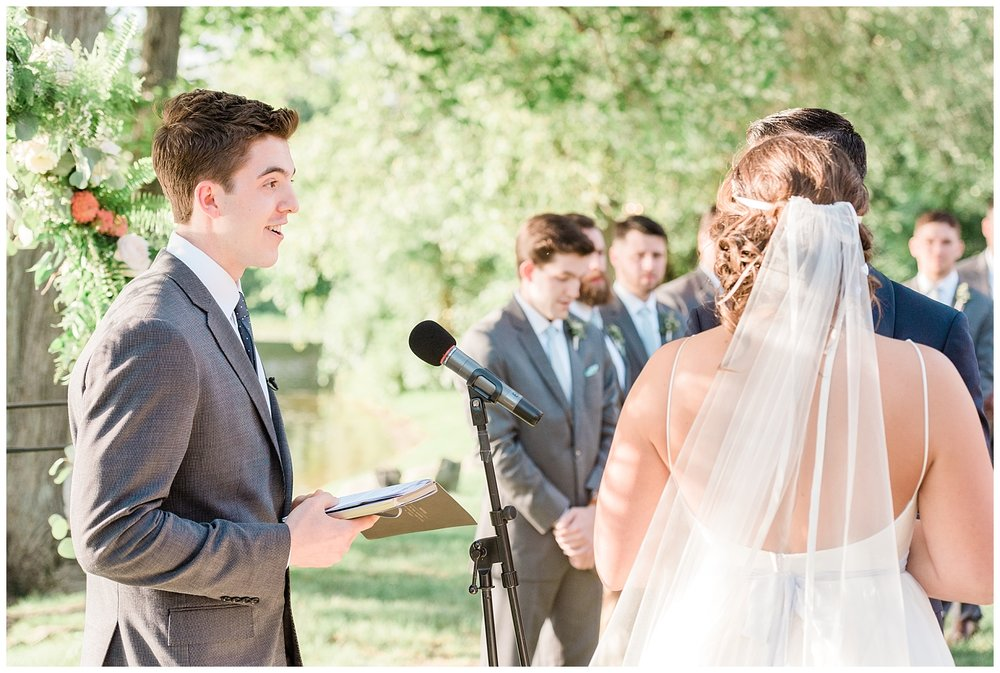 Indian-Trail-Club-Franklin-Lakes-NJ-Summer-Stylish-Wedding-Photographer-Photo-_0148.jpg