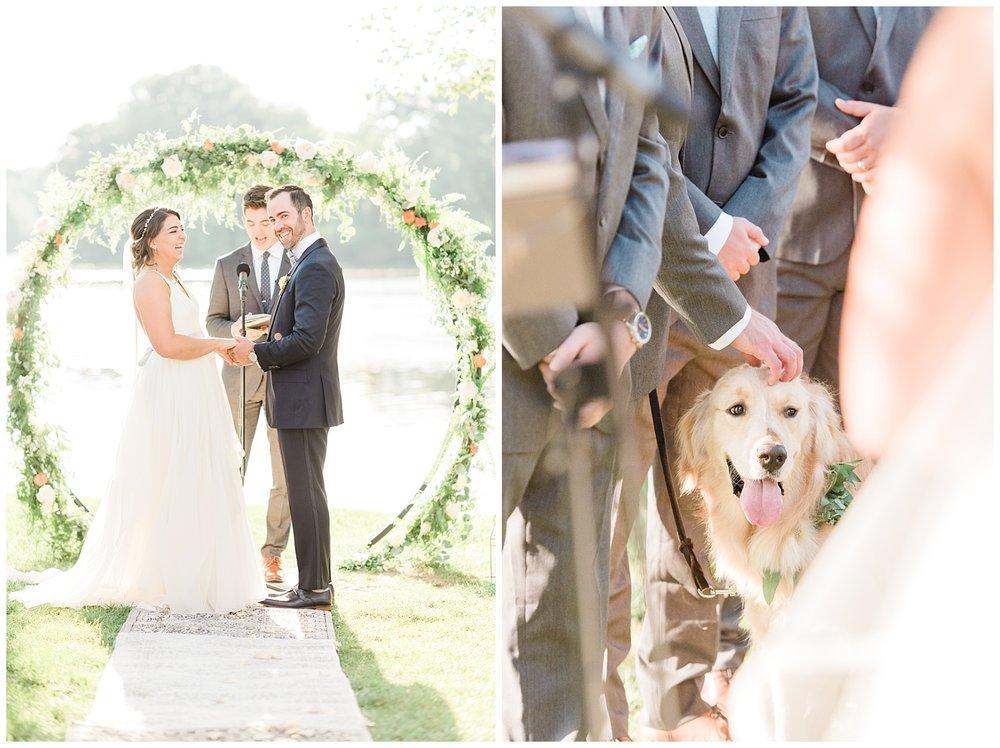 Indian-Trail-Club-Franklin-Lakes-NJ-Summer-Stylish-Wedding-Photographer-Photo-_0149.jpg