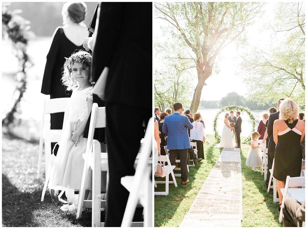 Indian-Trail-Club-Franklin-Lakes-NJ-Summer-Stylish-Wedding-Photographer-Photo-_0150.jpg
