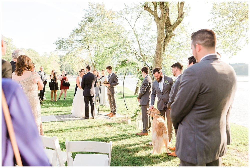 Indian-Trail-Club-Franklin-Lakes-NJ-Summer-Stylish-Wedding-Photographer-Photo-_0151.jpg