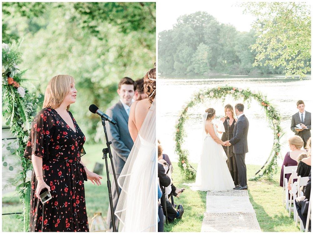 Indian-Trail-Club-Franklin-Lakes-NJ-Summer-Stylish-Wedding-Photographer-Photo-_0152.jpg