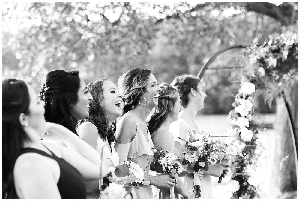 Indian-Trail-Club-Franklin-Lakes-NJ-Summer-Stylish-Wedding-Photographer-Photo-_0153.jpg