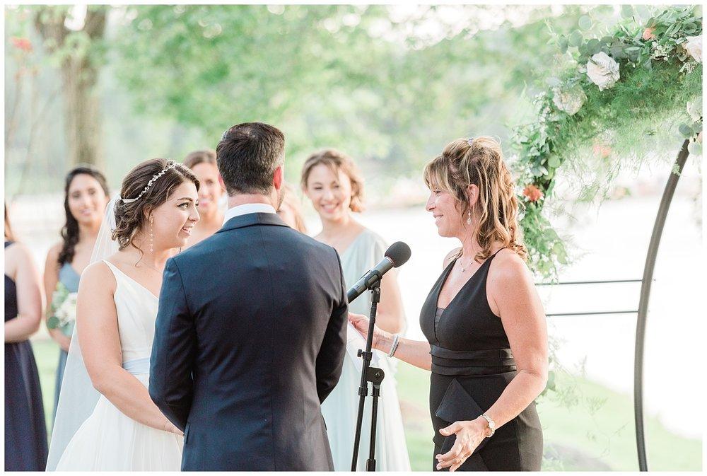 Indian-Trail-Club-Franklin-Lakes-NJ-Summer-Stylish-Wedding-Photographer-Photo-_0154.jpg