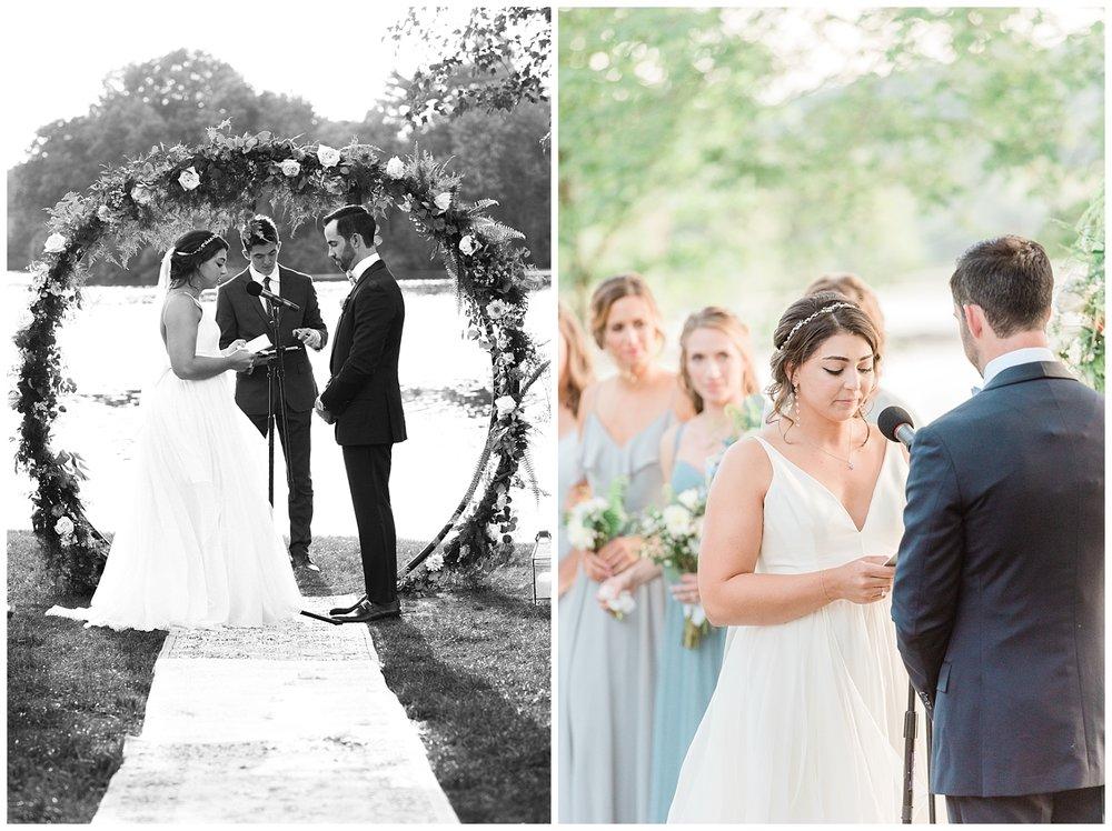 Indian-Trail-Club-Franklin-Lakes-NJ-Summer-Stylish-Wedding-Photographer-Photo-_0155.jpg