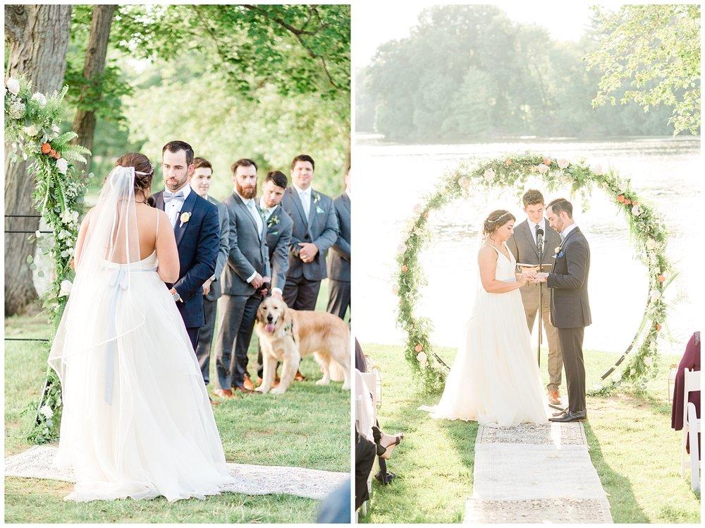 Indian-Trail-Club-Franklin-Lakes-NJ-Summer-Stylish-Wedding-Photographer-Photo-_0157.jpg