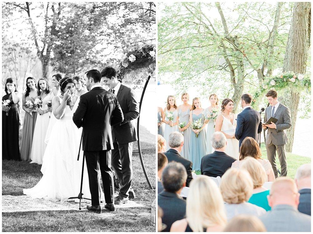Indian-Trail-Club-Franklin-Lakes-NJ-Summer-Stylish-Wedding-Photographer-Photo-_0158.jpg