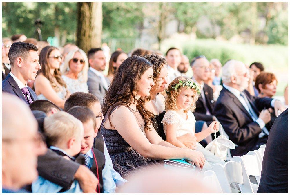 Indian-Trail-Club-Franklin-Lakes-NJ-Summer-Stylish-Wedding-Photographer-Photo-_0159.jpg