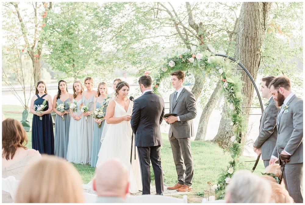 Indian-Trail-Club-Franklin-Lakes-NJ-Summer-Stylish-Wedding-Photographer-Photo-_0161.jpg