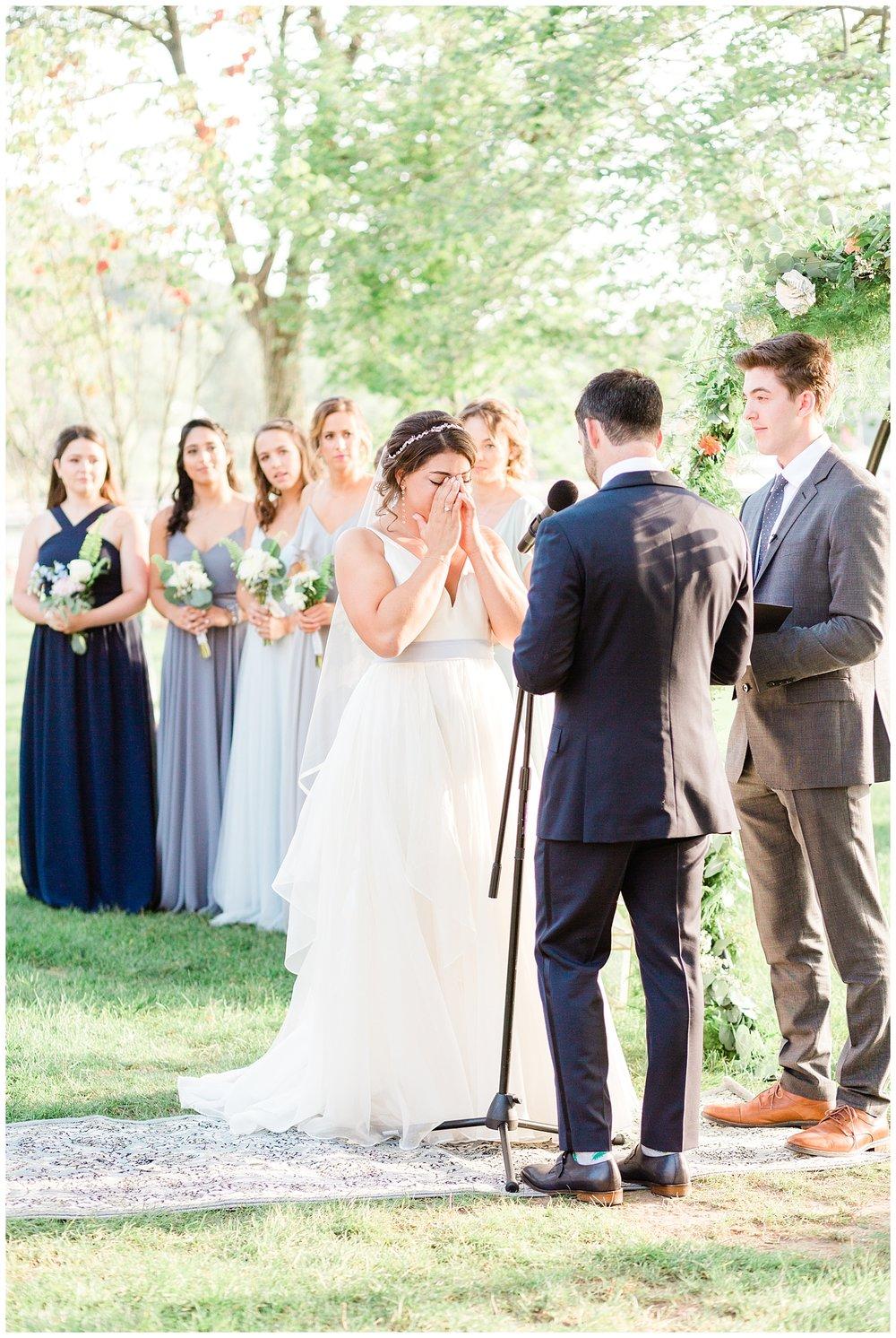 Indian-Trail-Club-Franklin-Lakes-NJ-Summer-Stylish-Wedding-Photographer-Photo-_0162.jpg