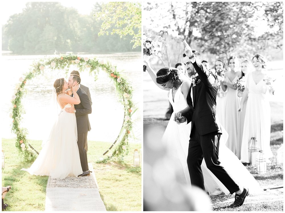 Indian-Trail-Club-Franklin-Lakes-NJ-Summer-Stylish-Wedding-Photographer-Photo-_0164.jpg
