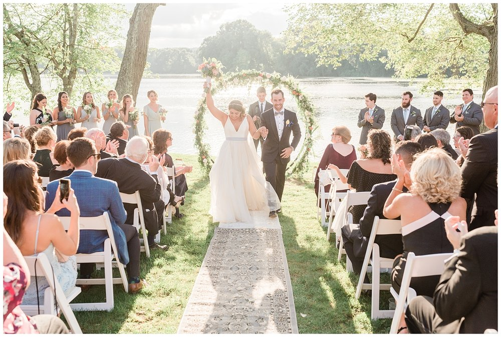 Indian-Trail-Club-Franklin-Lakes-NJ-Summer-Stylish-Wedding-Photographer-Photo-_0165.jpg