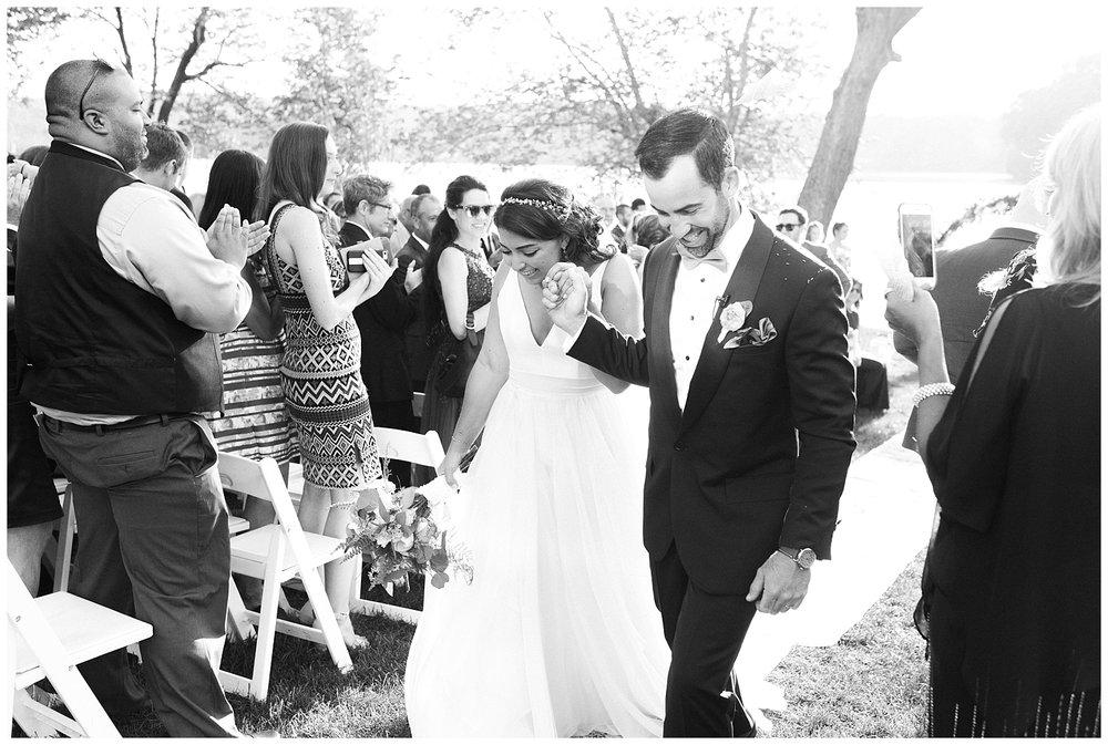 Indian-Trail-Club-Franklin-Lakes-NJ-Summer-Stylish-Wedding-Photographer-Photo-_0166.jpg