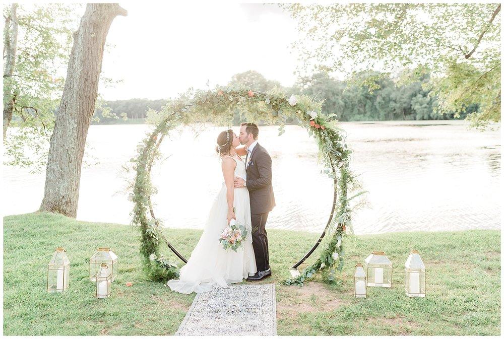 Indian-Trail-Club-Franklin-Lakes-NJ-Summer-Stylish-Wedding-Photographer-Photo-_0167.jpg