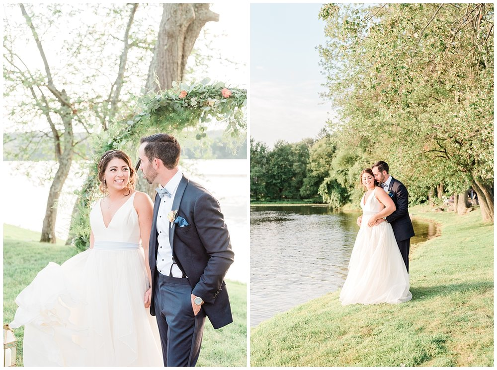 Indian-Trail-Club-Franklin-Lakes-NJ-Summer-Stylish-Wedding-Photographer-Photo-_0168.jpg