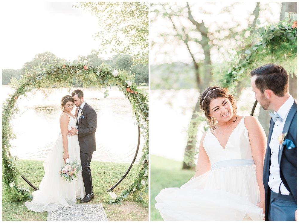 Indian-Trail-Club-Franklin-Lakes-NJ-Summer-Stylish-Wedding-Photographer-Photo-_0172.jpg