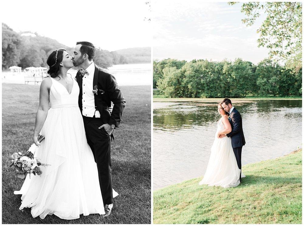Indian-Trail-Club-Franklin-Lakes-NJ-Summer-Stylish-Wedding-Photographer-Photo-_0175.jpg