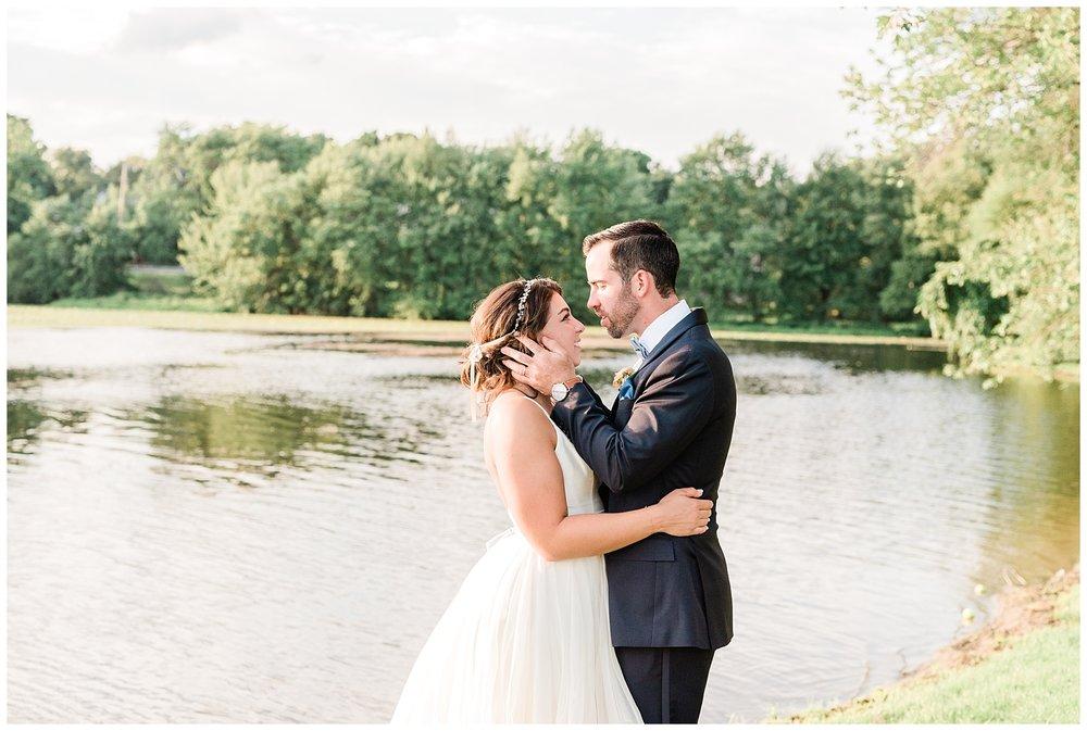 Indian-Trail-Club-Franklin-Lakes-NJ-Summer-Stylish-Wedding-Photographer-Photo-_0177.jpg