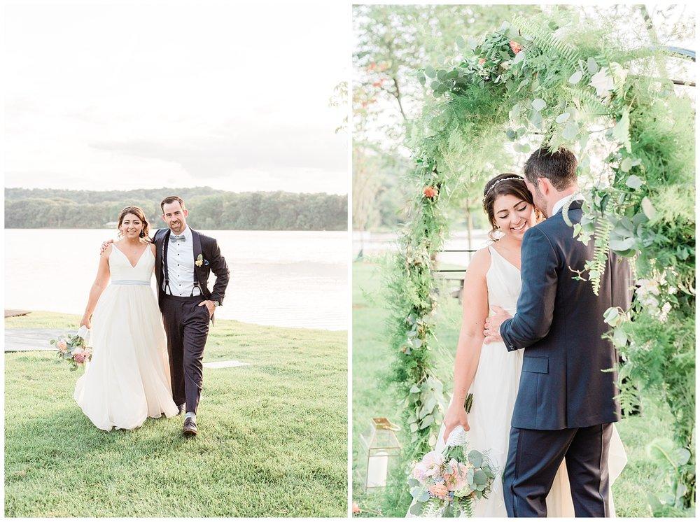Indian-Trail-Club-Franklin-Lakes-NJ-Summer-Stylish-Wedding-Photographer-Photo-_0179.jpg