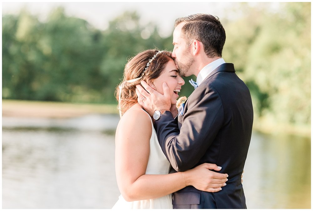 Indian-Trail-Club-Franklin-Lakes-NJ-Summer-Stylish-Wedding-Photographer-Photo-_0180.jpg
