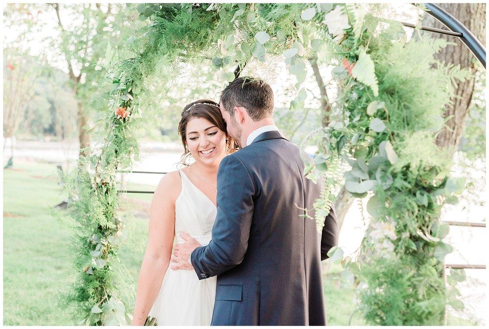 Indian-Trail-Club-Franklin-Lakes-NJ-Summer-Stylish-Wedding-Photographer-Photo-_0184.jpg