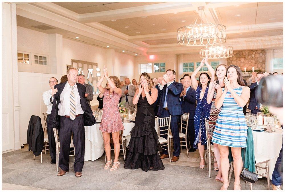 Indian-Trail-Club-Franklin-Lakes-NJ-Summer-Stylish-Wedding-Photographer-Photo-_0195.jpg