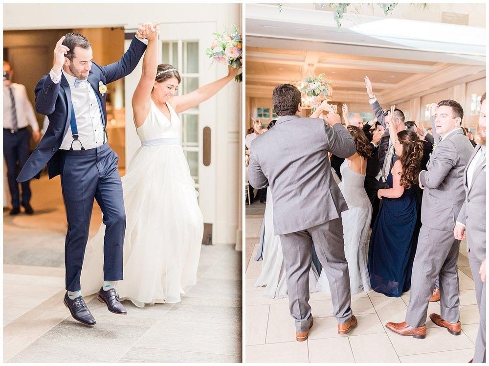 Indian-Trail-Club-Franklin-Lakes-NJ-Summer-Stylish-Wedding-Photographer-Photo-_0196.jpg