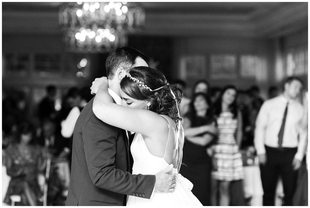 Indian-Trail-Club-Franklin-Lakes-NJ-Summer-Stylish-Wedding-Photographer-Photo-_0199.jpg