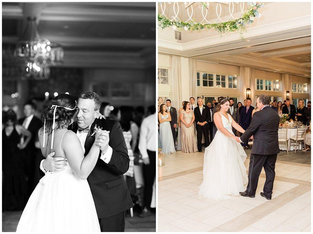 Indian-Trail-Club-Franklin-Lakes-NJ-Summer-Stylish-Wedding-Photographer-Photo-_0202.jpg