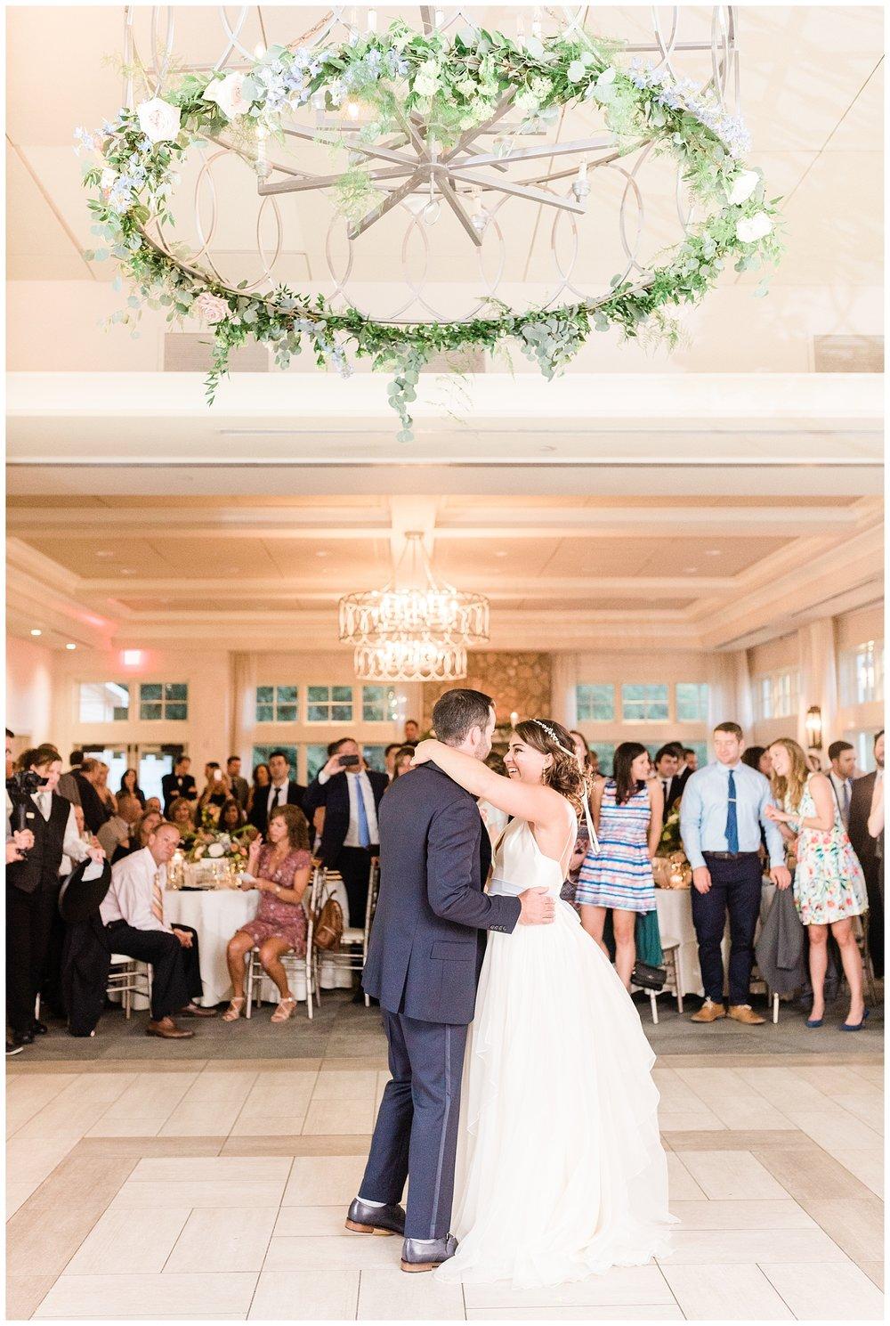 Indian-Trail-Club-Franklin-Lakes-NJ-Summer-Stylish-Wedding-Photographer-Photo-_0201.jpg