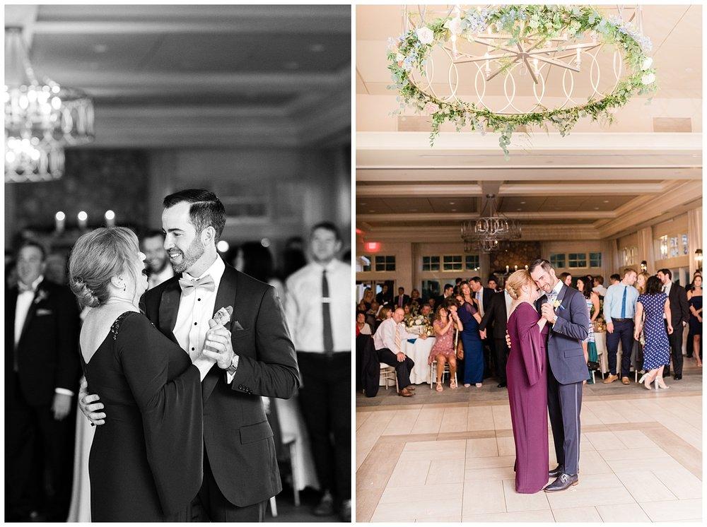 Indian-Trail-Club-Franklin-Lakes-NJ-Summer-Stylish-Wedding-Photographer-Photo-_0204.jpg