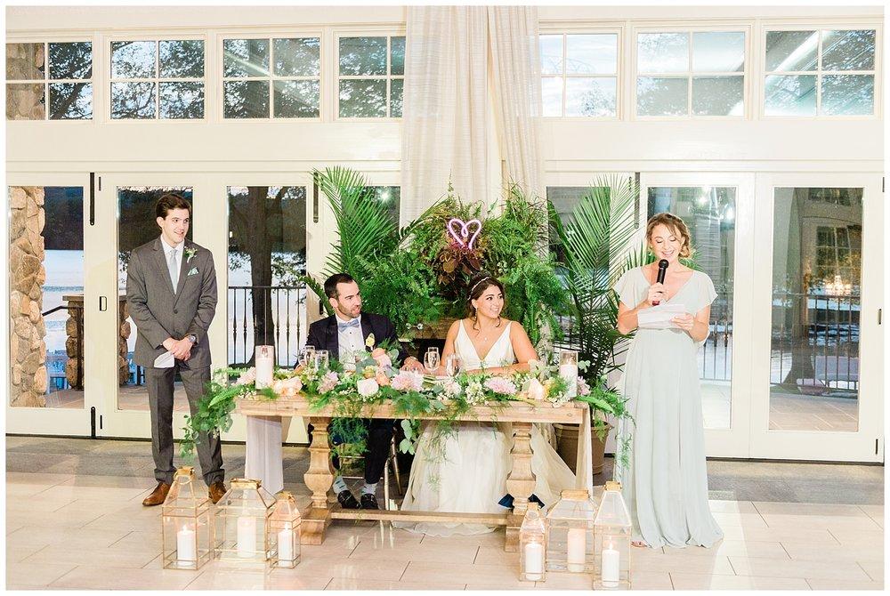 Indian-Trail-Club-Franklin-Lakes-NJ-Summer-Stylish-Wedding-Photographer-Photo-_0205.jpg