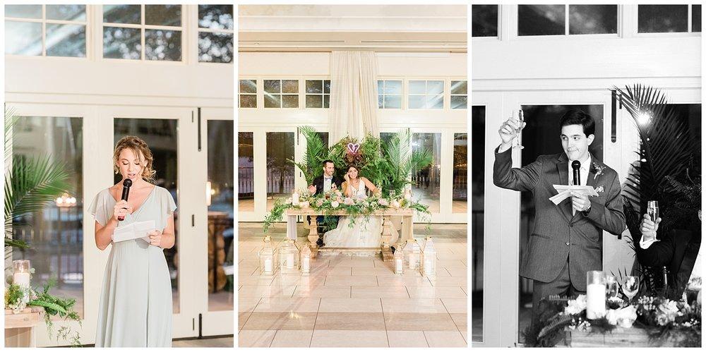 Indian-Trail-Club-Franklin-Lakes-NJ-Summer-Stylish-Wedding-Photographer-Photo-_0206.jpg