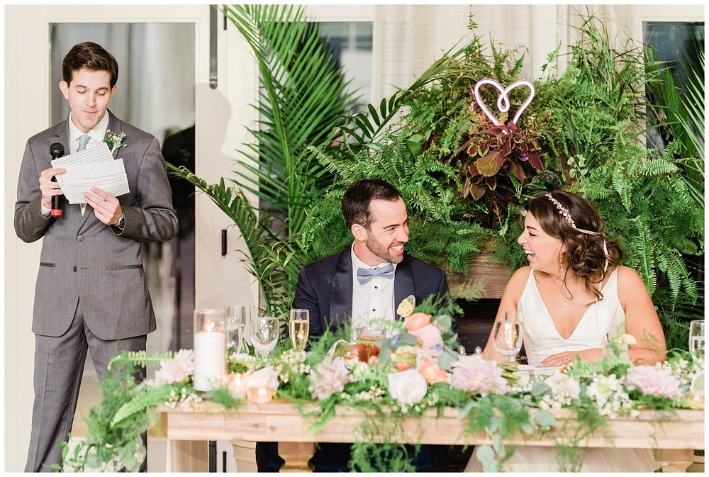 Indian-Trail-Club-Franklin-Lakes-NJ-Summer-Stylish-Wedding-Photographer-Photo-_0207.jpg