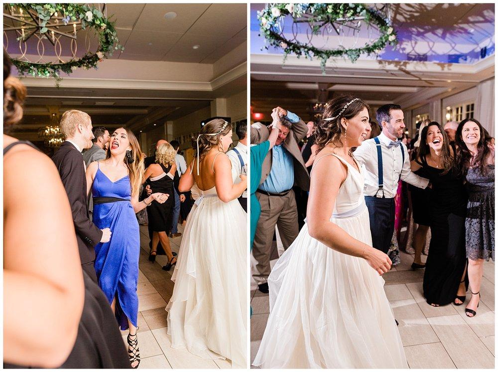 Indian-Trail-Club-Franklin-Lakes-NJ-Summer-Stylish-Wedding-Photographer-Photo-_0210.jpg