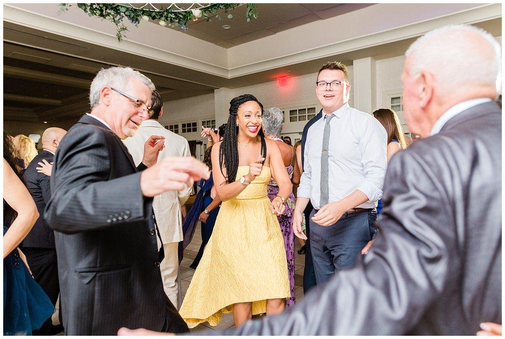 Indian-Trail-Club-Franklin-Lakes-NJ-Summer-Stylish-Wedding-Photographer-Photo-_0211.jpg