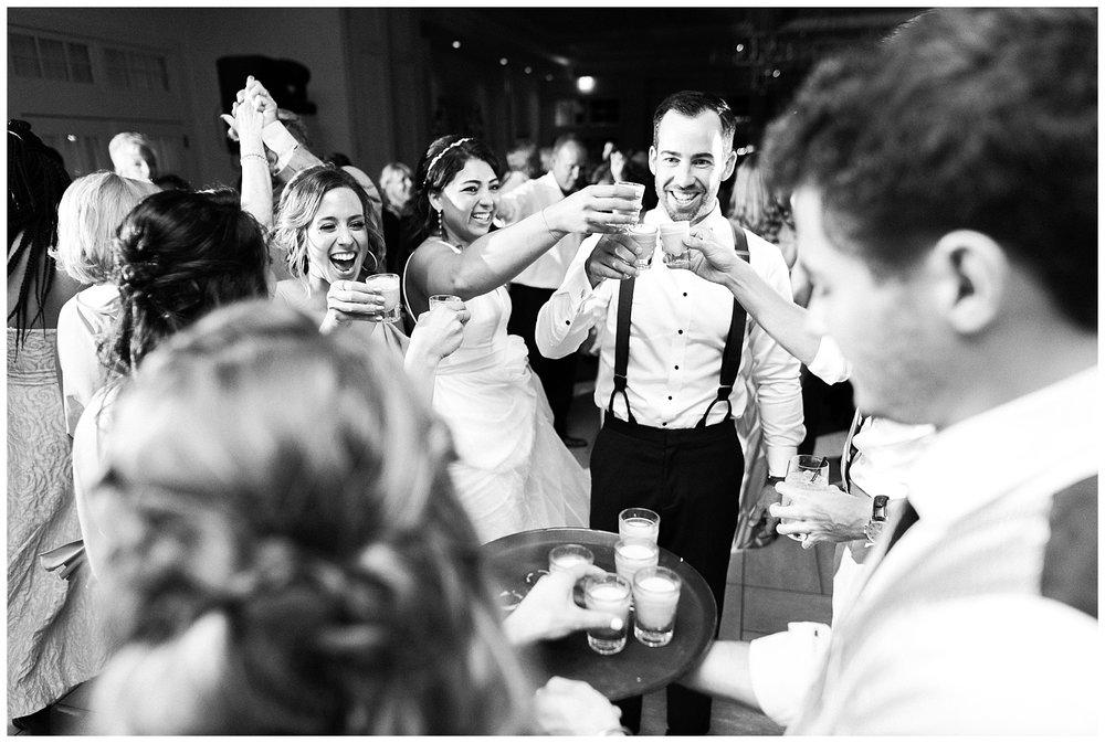 Indian-Trail-Club-Franklin-Lakes-NJ-Summer-Stylish-Wedding-Photographer-Photo-_0212.jpg