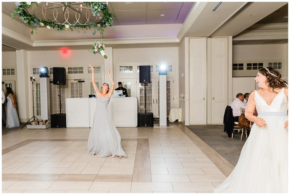 Indian-Trail-Club-Franklin-Lakes-NJ-Summer-Stylish-Wedding-Photographer-Photo-_0216.jpg