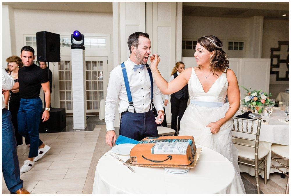 Indian-Trail-Club-Franklin-Lakes-NJ-Summer-Stylish-Wedding-Photographer-Photo-_0218.jpg