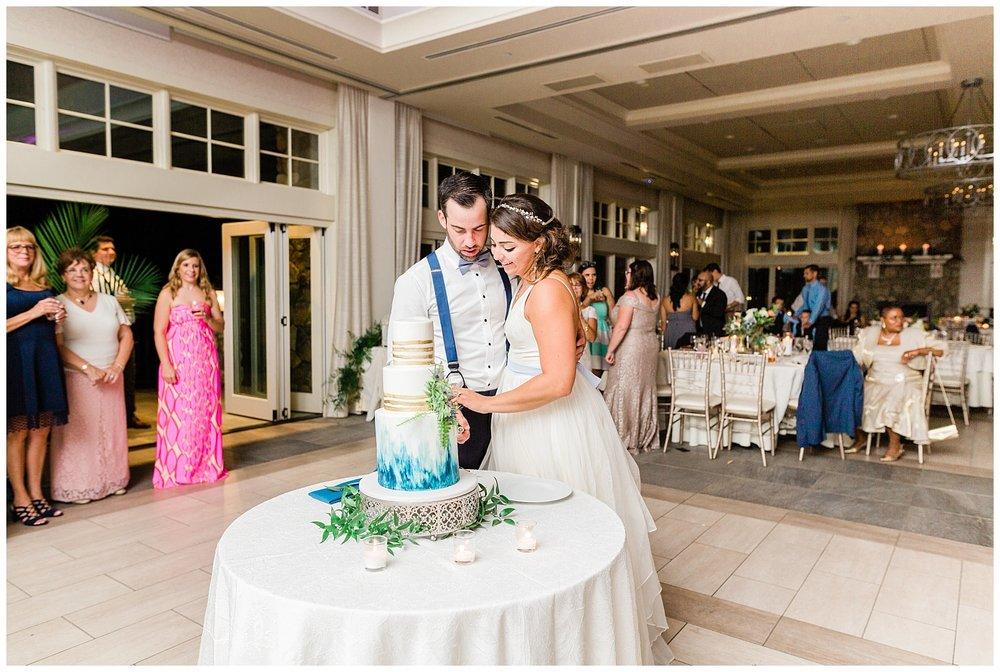 Indian-Trail-Club-Franklin-Lakes-NJ-Summer-Stylish-Wedding-Photographer-Photo-_0219.jpg