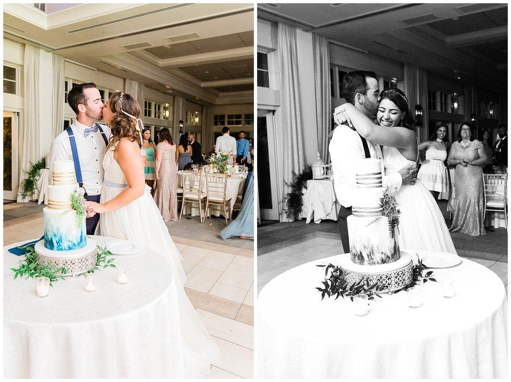 Indian-Trail-Club-Franklin-Lakes-NJ-Summer-Stylish-Wedding-Photographer-Photo-_0220.jpg