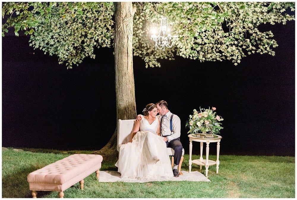 Indian-Trail-Club-Franklin-Lakes-NJ-Summer-Stylish-Wedding-Photographer-Photo-_0223.jpg