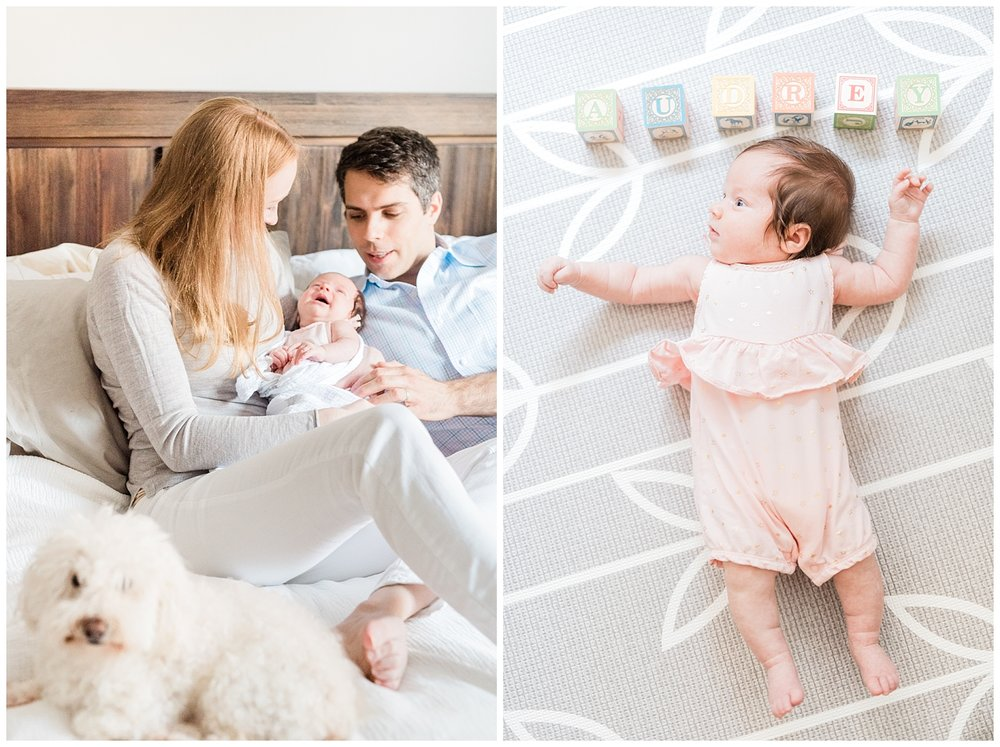 nj-newborn-family-at-home-session-baby-photo-_0019.jpg