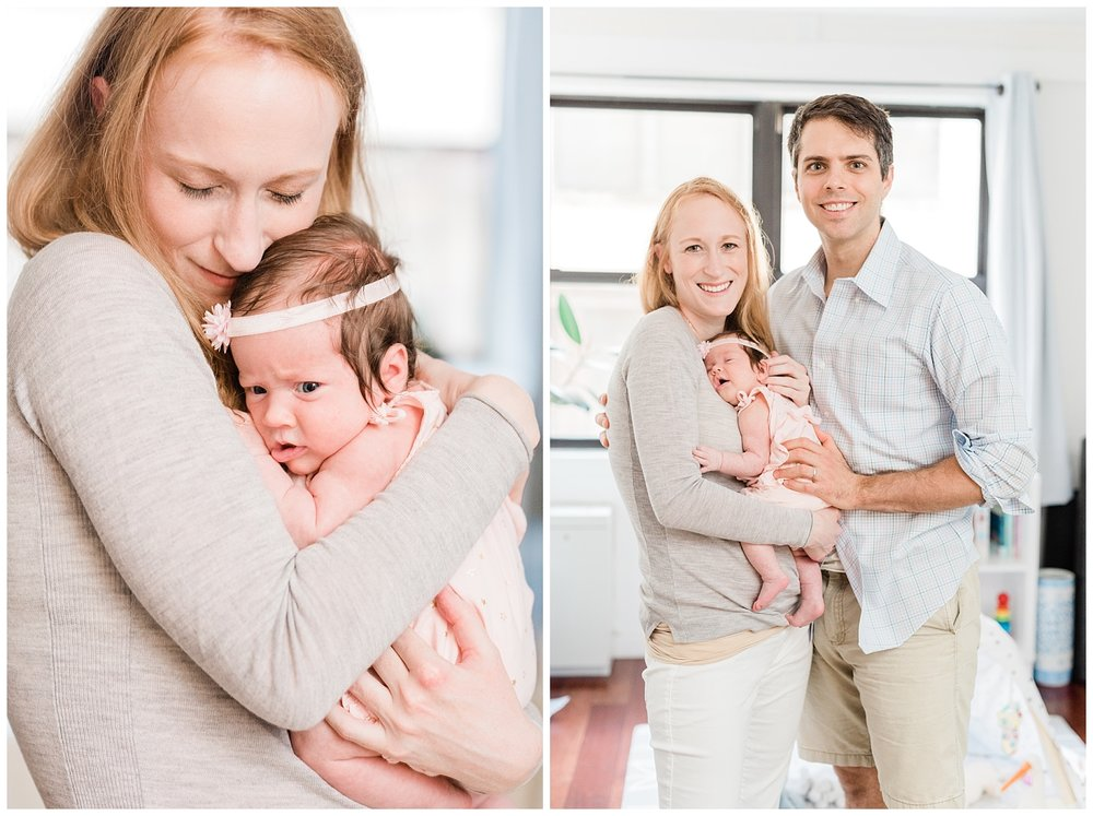 nj-newborn-family-at-home-session-baby-photo-_0006.jpg