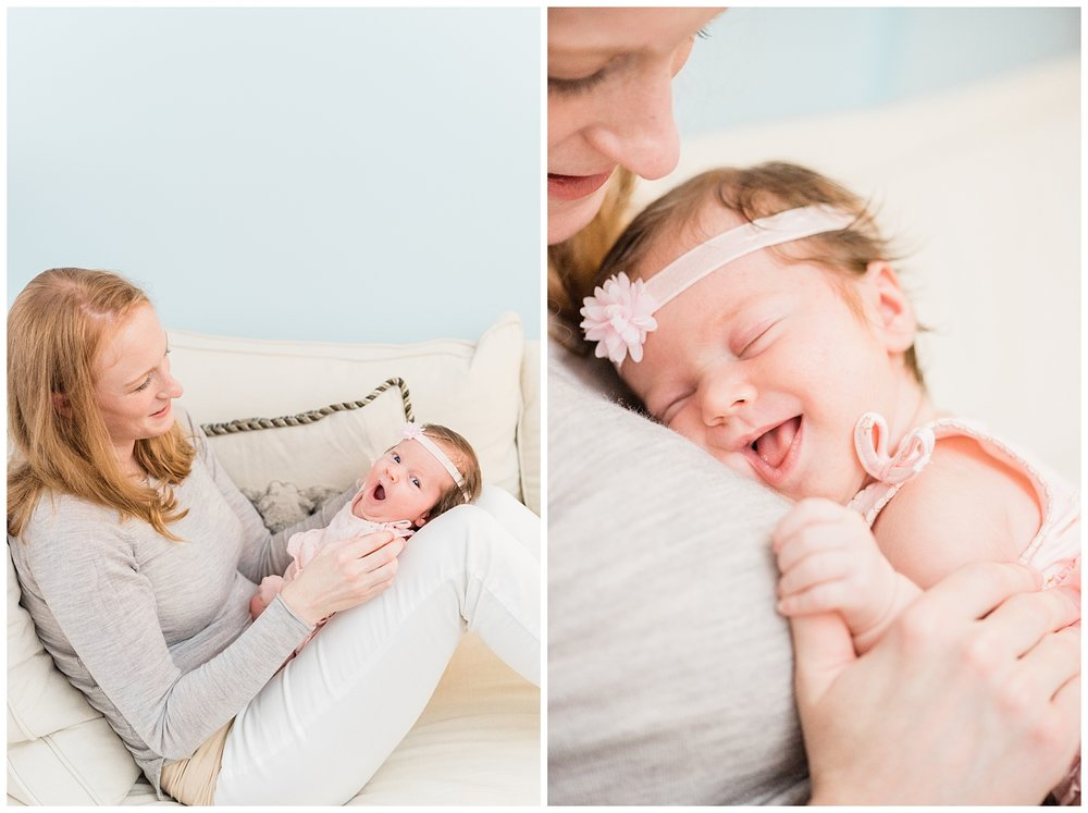 nj-newborn-family-at-home-session-baby-photo-_0013.jpg