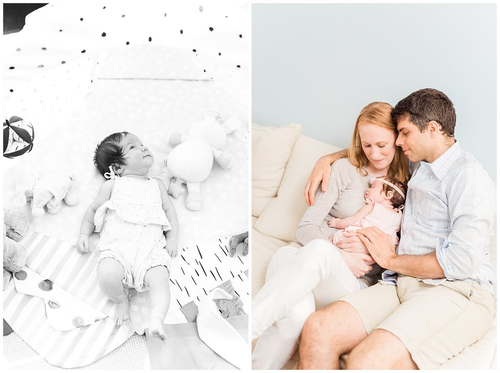 nj-newborn-family-at-home-session-baby-photo-_0015.jpg