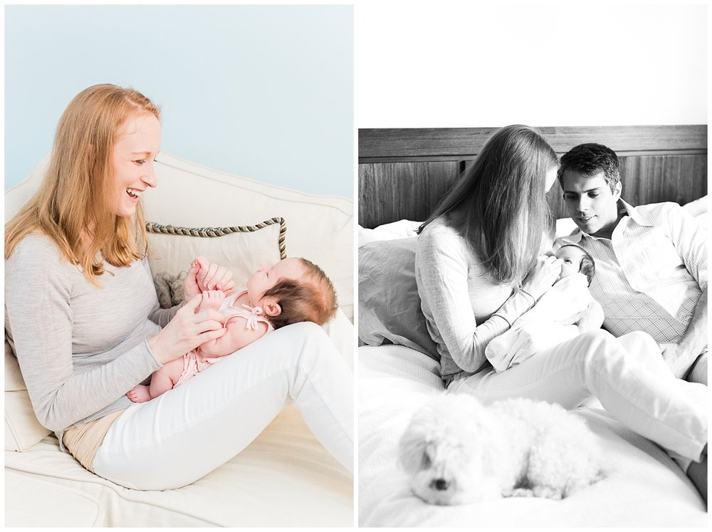 nj-newborn-family-at-home-session-baby-photo-_0018.jpg
