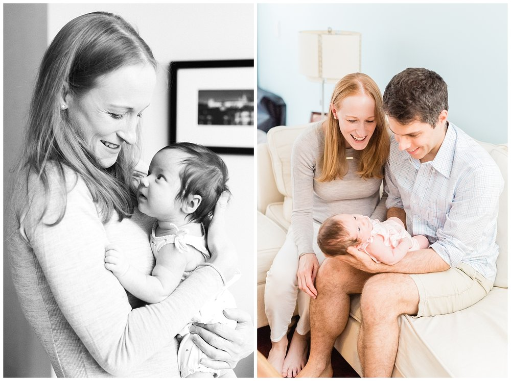 nj-newborn-family-at-home-session-baby-photo-_0026.jpg